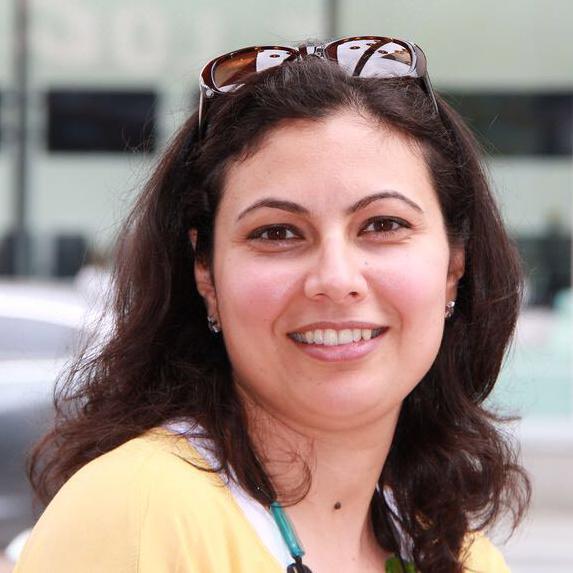 Hiba Komati
